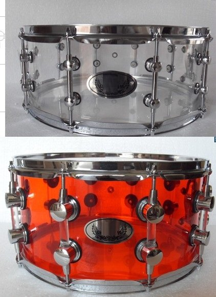 tube lugs &amp;  tension rods drum set accessories<br><br>Aliexpress