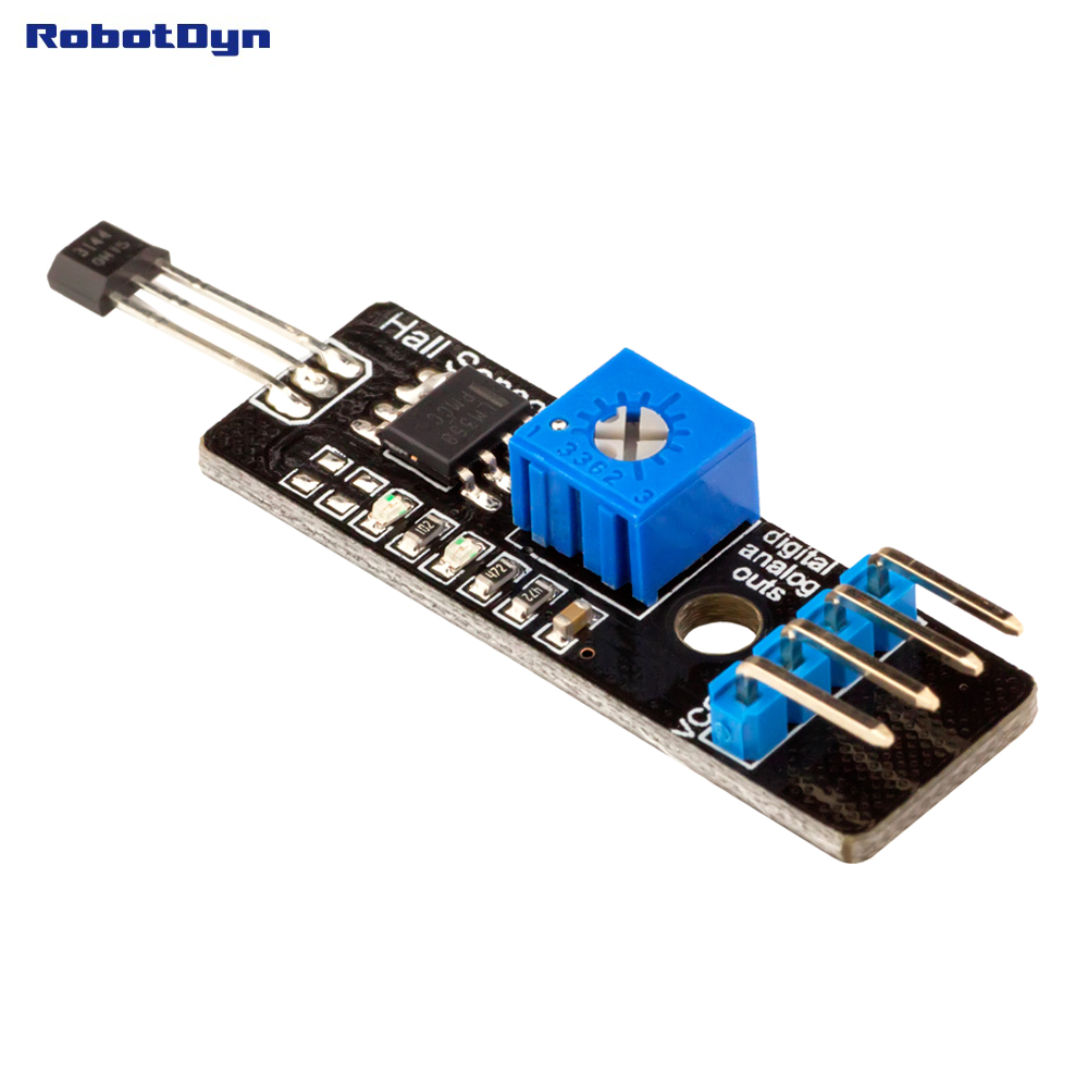 magnetic sensors Find great deals on ebay for magnetic sensor in automation sensors shop with confidence.
