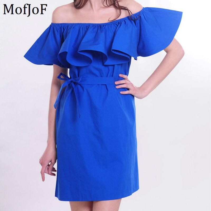 summer gown ruffle dress08