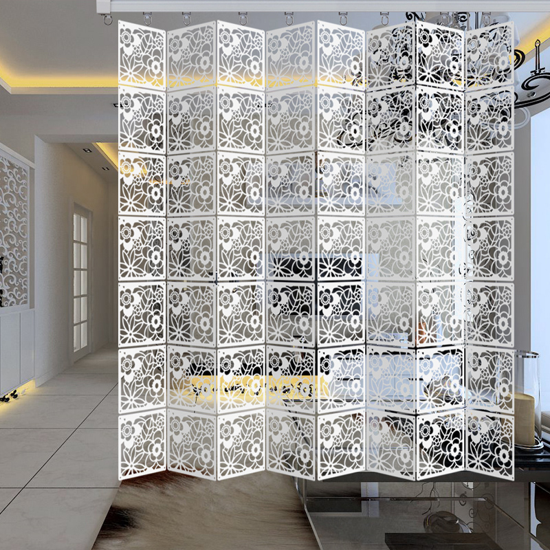 Online Buy Wholesale Folding Screen Room Divider From China Folding Screen Ro