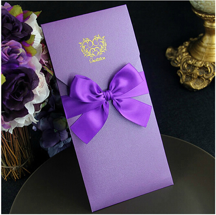Wedding Invitation Cards Images for best invitation sample