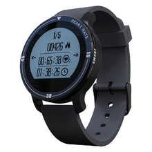 Buy Newest Bluetooth Smart watch S200 support IP67 Waterproof Heart Rate Monitor Pedometer Call Reminder smartwatch Android IOS for $30.32 in AliExpress store