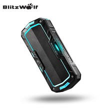 BlitzWolf BW-F3 IP65 2*5W Mini Waterproof Outdoor Sport Hand Free Wireless Bluetooth Portable Speaker Audio Player For Cellphone(China (Mainland))