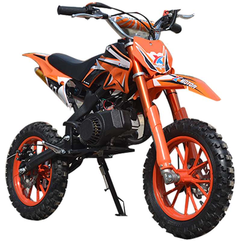 Bikes Cheap Online Apollo Dirt Bike cc mini