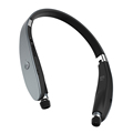 2016 Fashion Sports Bluetooth headphones Suicen SX 991 Neckband wireless headset Anti lost CSR 4 1