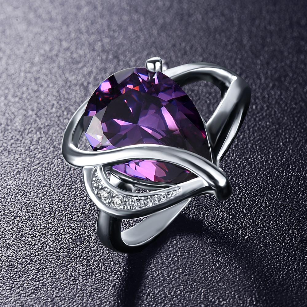 aliexpress buy fashion ring real