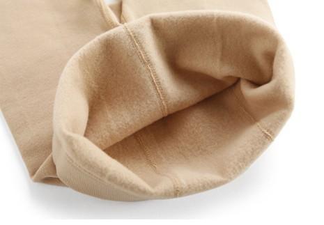 2015 New Fashion Casual Warm Faux Velvet Winter leggins Women Leggings Knitted Thick Slim fitness Super