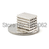 10000pcs Rare Earth Magnet Dia 2mmx1mm N35 Neodymium Magnet Strong Round Magnets<br><br>Aliexpress