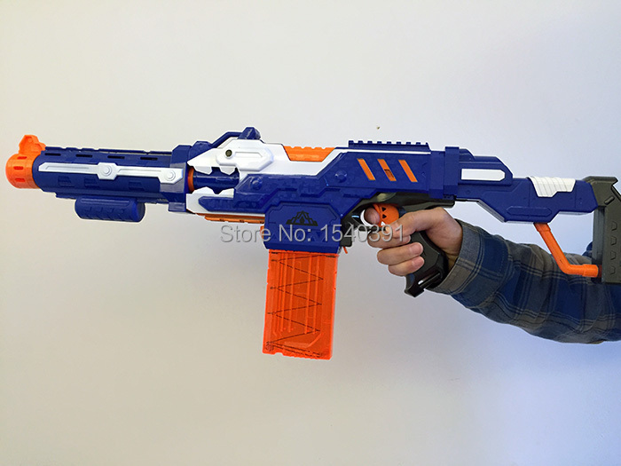 ... sniper-rifle-nerf-gun-Bullet-toy-gun-electric-soft-bullet-toy-gun-for