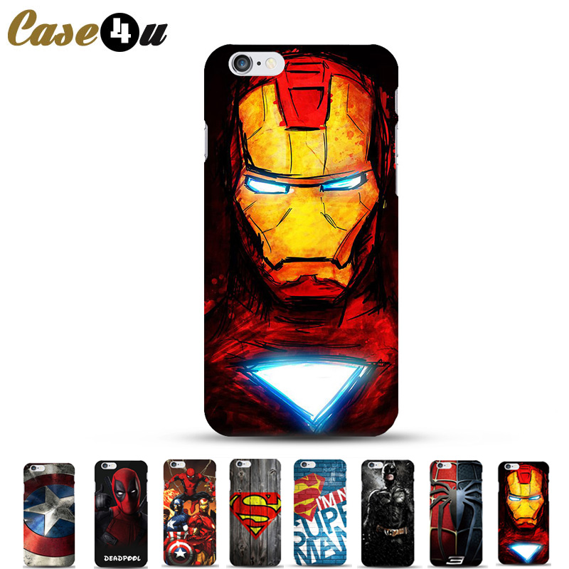 Popular Ironman Iphone 5 Case-Buy Cheap Ironman Iphone 5