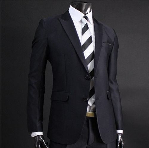 custom mens suits page 8 - vince