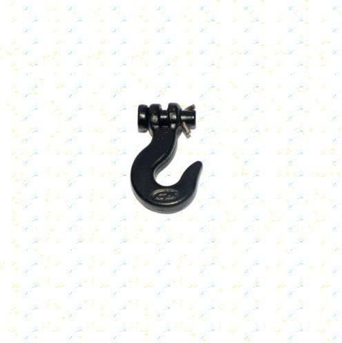 CROSS 1:10 RC Crawler Small size metal interrogation hook(China (Mainland))