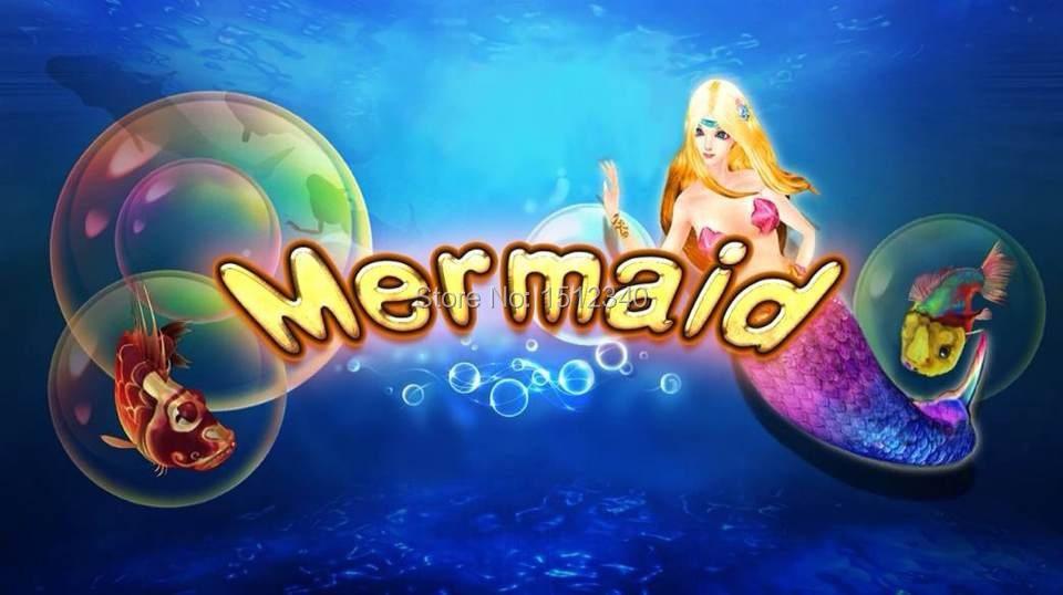 casino online slot machines mermaid spiele