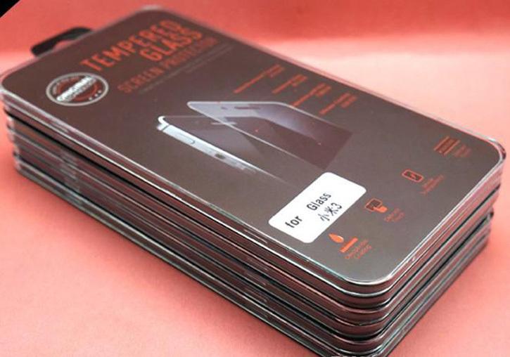 Защитная пленка для мобильных телефонов iphone 5 6 6 , 2.5d 9H Samsung S3 S4 S5 S6 защитная пленка для мобильных телефонов samsung s5 i9600 9h 0 3