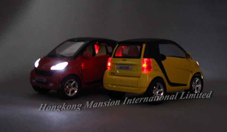 124 ForBenz smart fortwo (26)