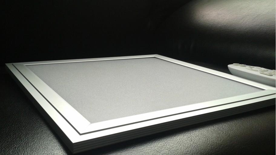 led panel444