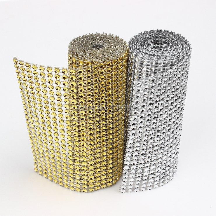 diamond mesh (1)