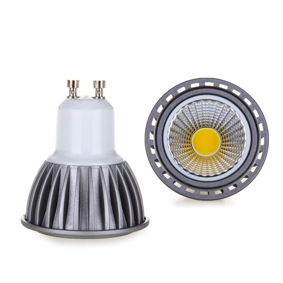 led spotlight spot light lamp bulb ac100 240v warm white in led bulbs. Black Bedroom Furniture Sets. Home Design Ideas