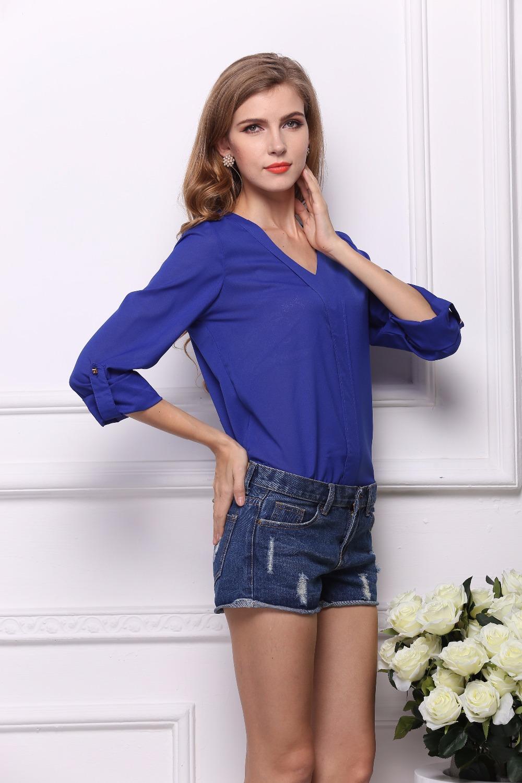 Синяя Блузка Фото В Санкт Петербурге