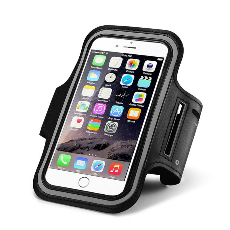 Sports Case For iPhone 6 6S 5s 5C Tune Belt Running Gym For Samsung Galaxy S6 S5 S4 S3 G530 Exercise Pouch For HTC M7 Xiaomi Mi4(China (Mainland))