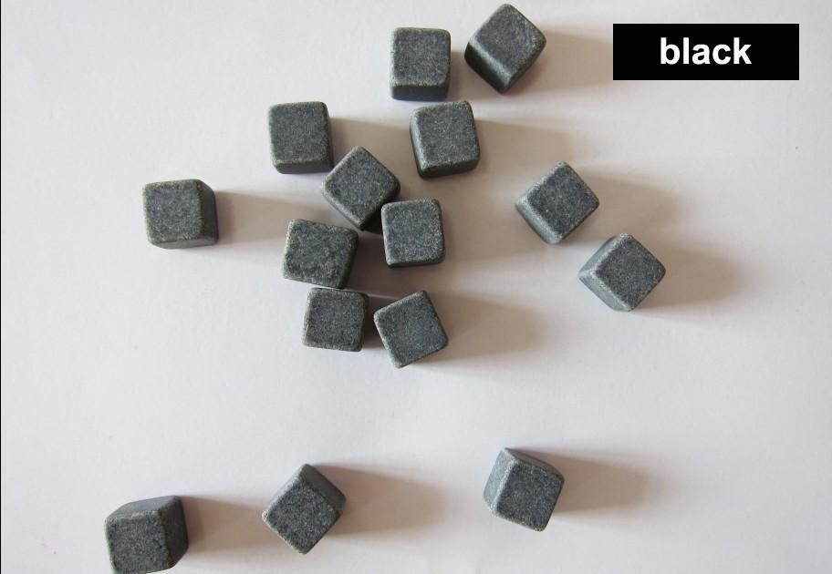 2013 חדשים וויסקי אבנים,וויסקי אבנים סט של 9,משקה קירור קרח נמס, משלוח חינם!