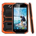 Original Vphone X3 NO 1 X3 Cellphone Android 5 1 4G LTE Phone 5 5 HD