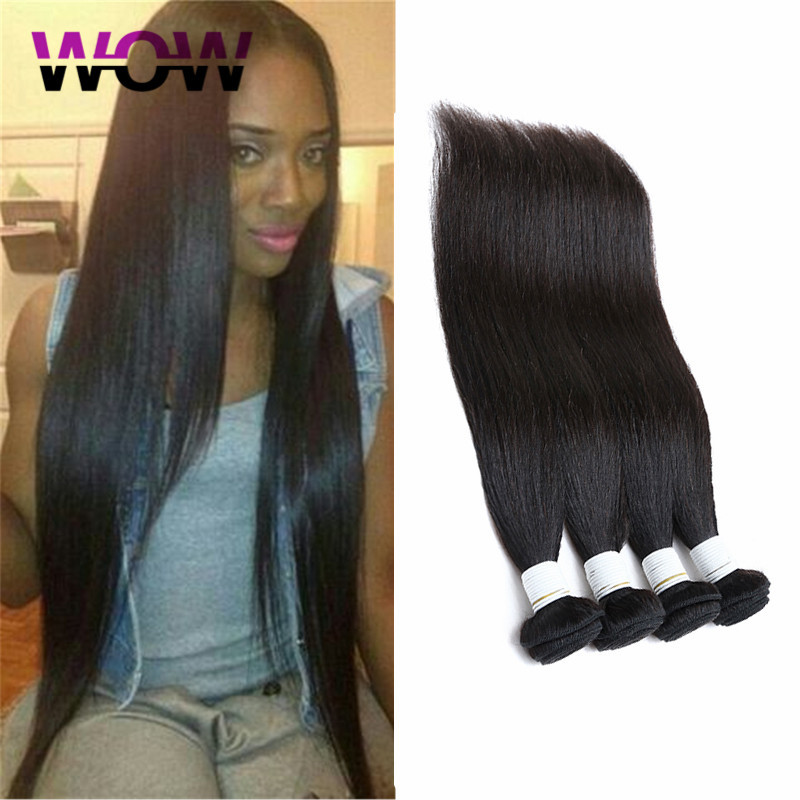 Human Hair Extensions Google