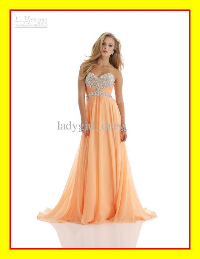 Plus Size Prom Dresses With Sleeves Uk - Formal Dresses