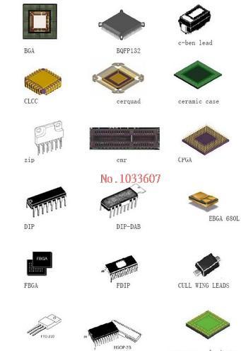 CR14-MQP/1GE IC TYPE-B CHIP I2C ECO 16-SOIC N CR14-MQP(China (Mainland))