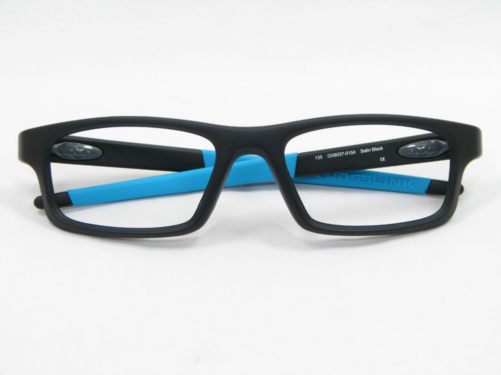 eyeglasses for sports 2cpt