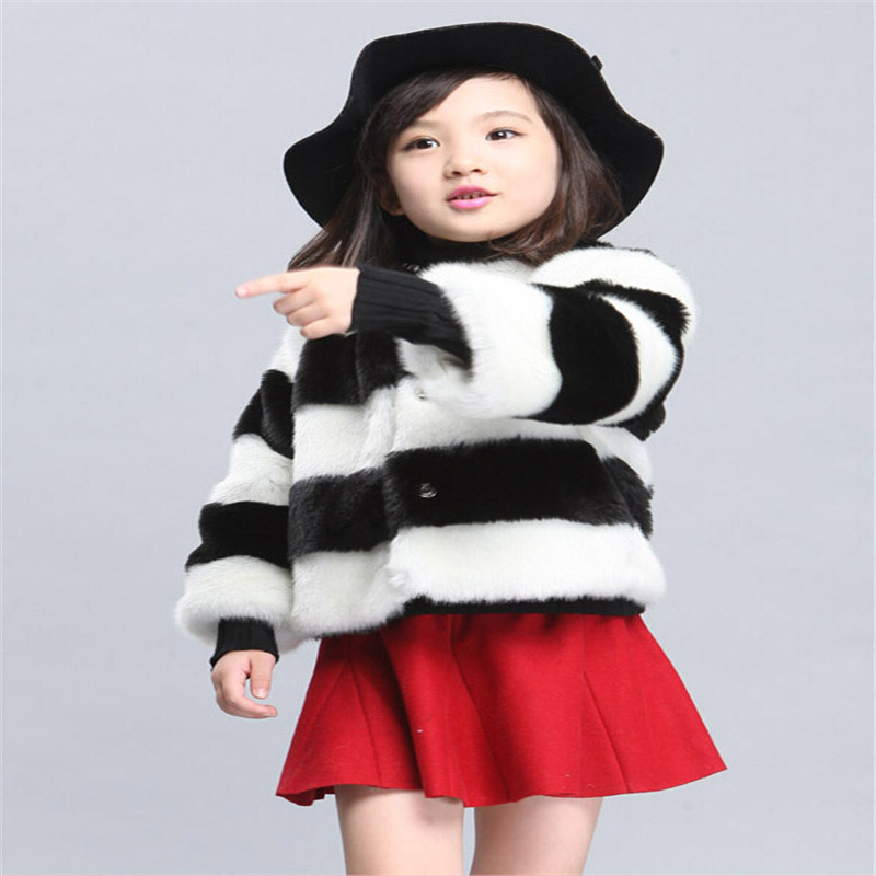 Фотография HOT SALE 2016 Fasion Children
