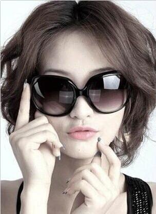 Женские солнцезащитные очки Long Zhu 2015 PC Oculos Feminino 2015 Gafas De Mujer END10 zhu oculos 2370