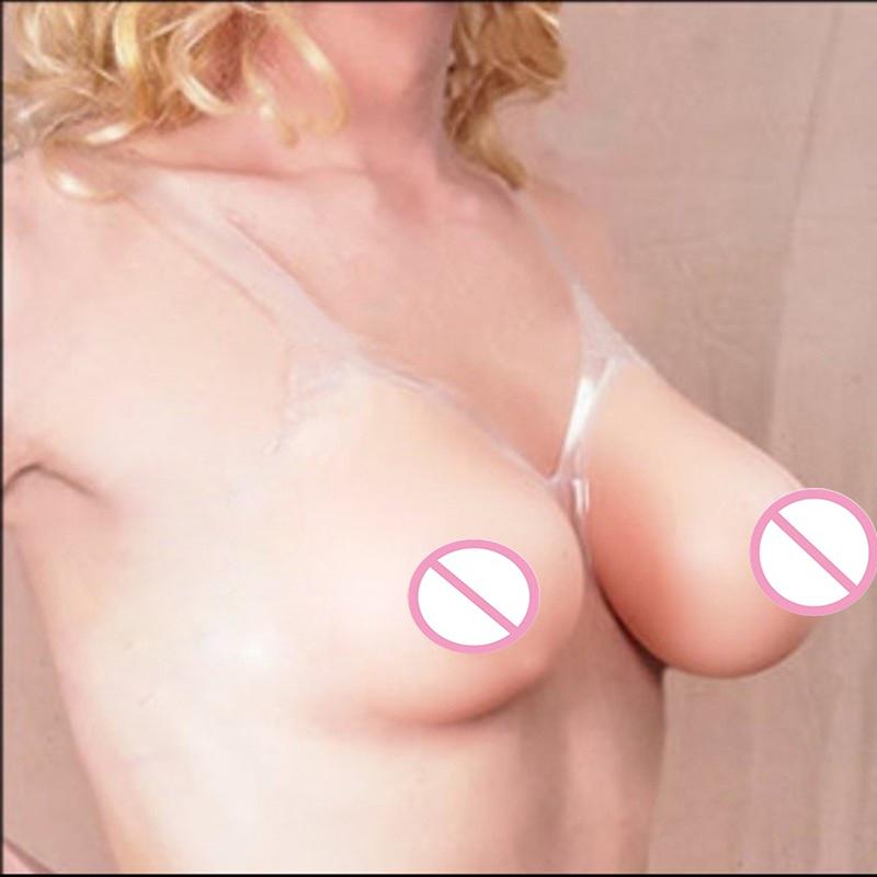 Форма груди из Китая