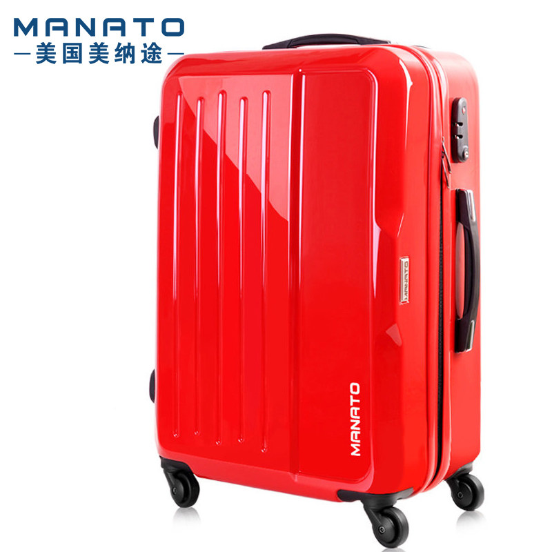 28 Inch ABS Travel Luggage Suitcase Business Wheel Rolling Suitcase High Quality Spinner Traveling Cases Unisex Maletas(China (Mainland))