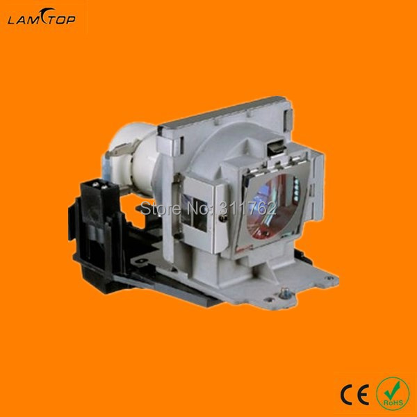 Фотография Original  projector bulb /projector lamp module 5J.06001.001  for MP612/MP612C  free shipping