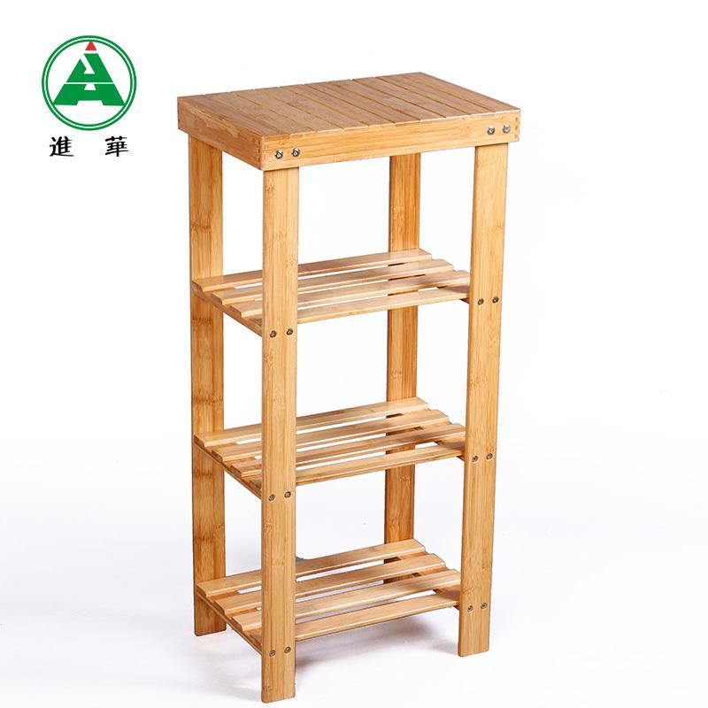 etagere salle de bain bambou meuble salle de bain amcb. Black Bedroom Furniture Sets. Home Design Ideas