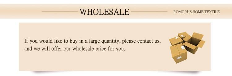 wholesale7502
