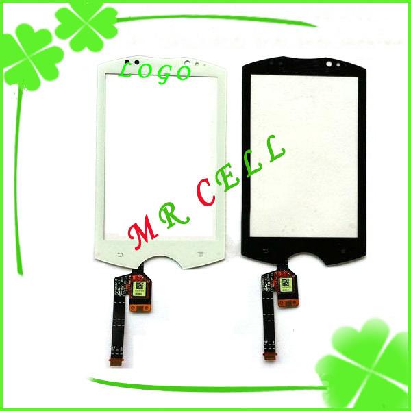 Гаджет  Free shipping digitizer For Sony Ericsson WT19I WT19 touch screen None Телефоны и Телекоммуникации