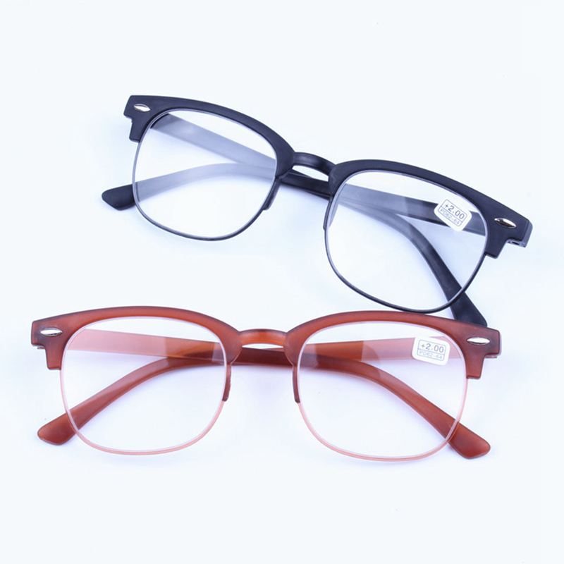 get cheap reading glasses 1 00 aliexpress