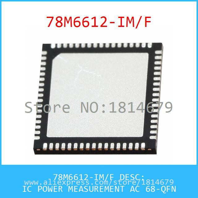 F IC измерения мощности