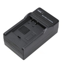 NP-BN1 Battery Charger for Cyber Shot DSC-W350 TX100V W550 W610 WX50 Consumer Electronics 2015 Free Shipping