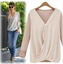 Кардиганы  от Fashion shops 007 для Женщины, материал Хлопок артикул 32367571407