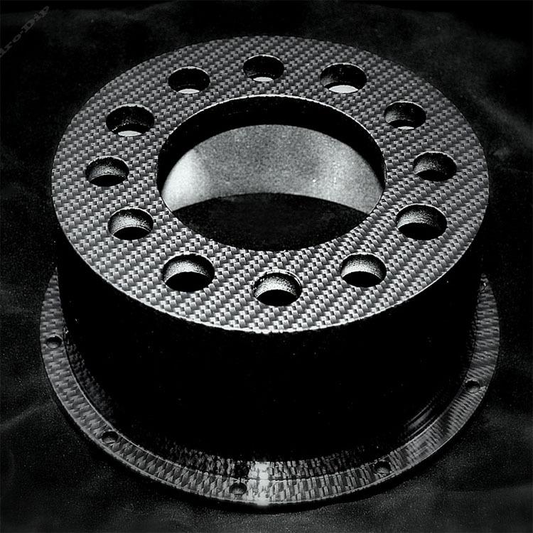 Carbon Fiber  Hydrographic films width100CM  GW12010 water transfer printing film