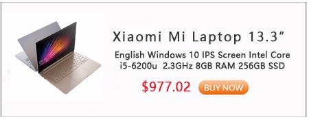 image for In Stock Original Xiaomi Yeelight Smart Ceiling Light Lamp Remote APP