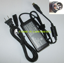 12 В 5а 60 Вт 4-контактный блок питания зарядное устройство для Benq FP992 Q9U3 19 » жк-монитор