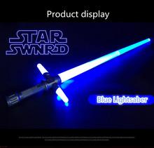 Worksheet. Juguete Espada De Luz  Compra lotes baratos de Juguete Espada De