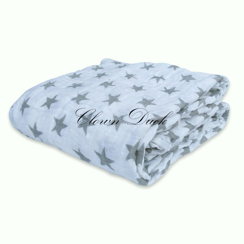 Aden Anais Muslin Baby Blankets Bedding Infant Cotton