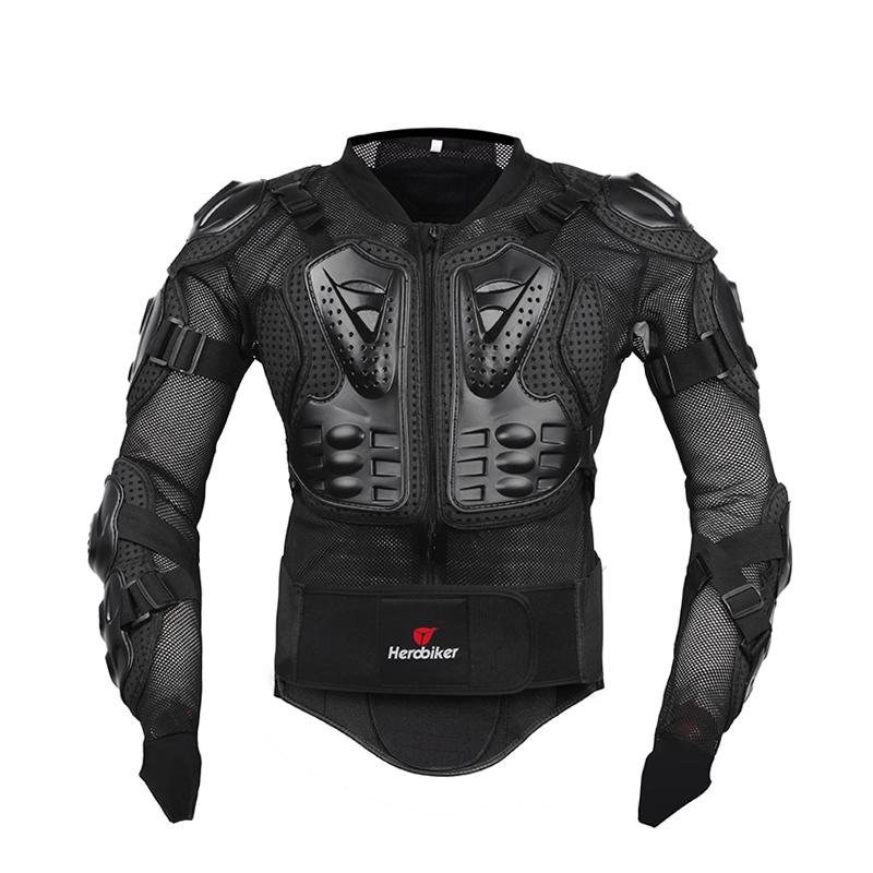 2015 Motocicleta Professional Motorcycle Free Shipping! Motorcross Racing Body Armor Protective Jack