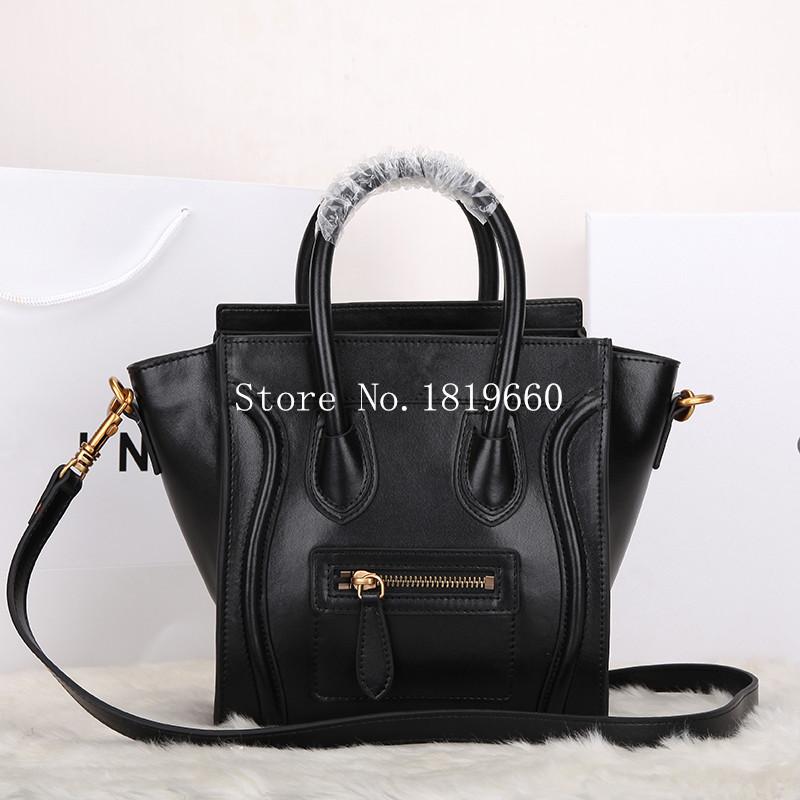 Качественные сумки Celine в интернет-магазине Elite