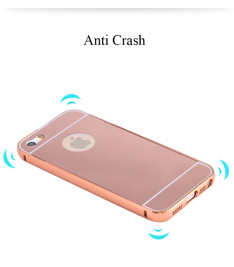 cell phone case for iphone 5 5s (4)